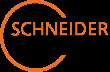 SchneiderTrans